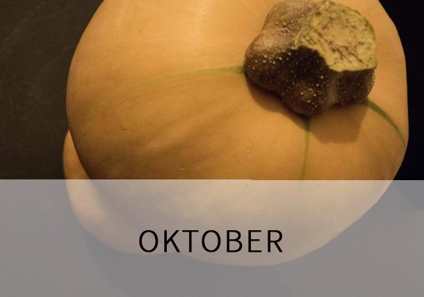 Rezepte September