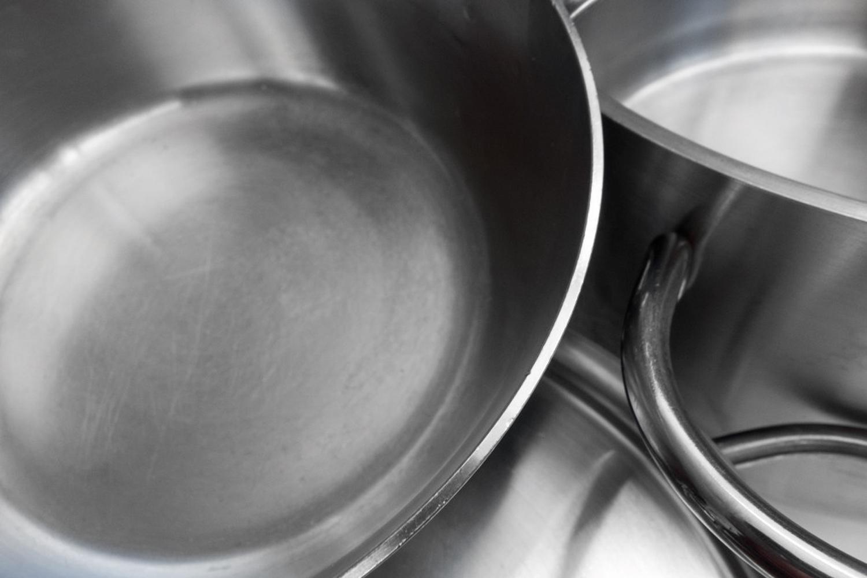 Niedlich Küchenausrüster London Bilder - Küche Set Ideen ...