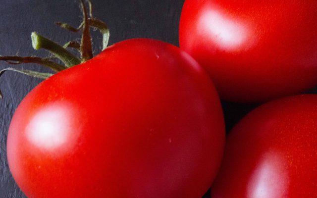 Tomaten-Feigen-Confit